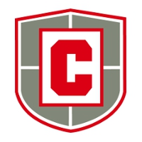 Conard High School Logo