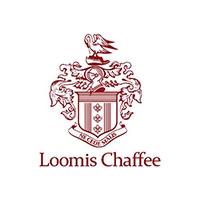 Loomis Chaffee School Logo